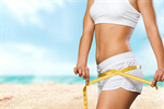 Сlipart fit fitness diet drink dieting   BillionPhotos