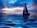 Сlipart Sailboat Yacht Sailing Ship Sailing Yachting photo free BillionPhotos