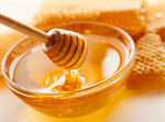 Сlipart Honey Honeycomb Honey Bee Freshness Jar photo  BillionPhotos