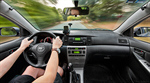 Сlipart car speed nikon greece toyota photo free BillionPhotos