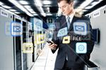 Сlipart admin background broadband business businesspeople   BillionPhotos