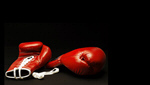Сlipart Boxing Glove Sports Glove Punching Red Fighting   BillionPhotos