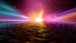 Сlipart space scifi science fiction planet moon 3d  BillionPhotos