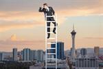 Сlipart search job step find businessman   BillionPhotos