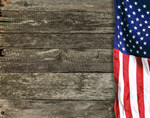Сlipart day memorial background flag american   BillionPhotos