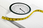 Сlipart Weight Scale Tape Measure Bathroom Scale Instrument of Measurement Nobody   BillionPhotos