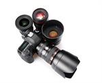 Сlipart Camera Digitally Generated Image Lens Photography Digital Camera photo  BillionPhotos