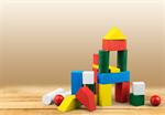 Сlipart toy kid wooden wood school   BillionPhotos