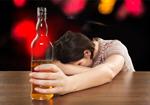 Сlipart Women Drunk Alcoholism Drinking Problems Alcohol   BillionPhotos