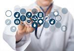 Сlipart Healthcare And Medicine Doctor Medical Exam Stethoscope Care   BillionPhotos