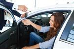 Сlipart car dealer keys deal dealership photo  BillionPhotos