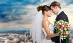 Сlipart Wedding Bride Groom Couple Married   BillionPhotos