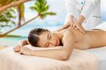 Сlipart relax relaxation spa woman salon   BillionPhotos