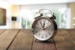 Сlipart Alarm clock alarm clock hour day   BillionPhotos
