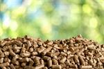 Сlipart biofuel boilers biomass wood pellet   BillionPhotos