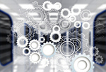 Сlipart system tech data fast icon   BillionPhotos