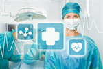 Сlipart Surgery Surgeon Urgency Emergency Services Nurse   BillionPhotos