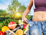 Сlipart Overweight Women Loss Weight Exercising   BillionPhotos
