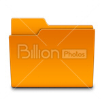 Сlipart File Document Paper Label Filing Documents vector icon cut out BillionPhotos