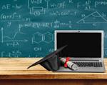 Сlipart Internet Training Graduation Education Learning   BillionPhotos
