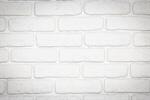 Сlipart wall brick white background tile photo  BillionPhotos