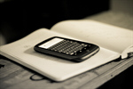 Сlipart Telephone Smart Phone Laptop Mobile Phone Computer photo free BillionPhotos