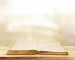 Сlipart bible prayer gospel baptist christ   BillionPhotos
