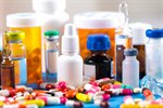 Сlipart drugs pill cancer placebo penicillin photo  BillionPhotos