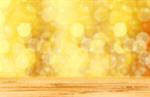 Сlipart light blur blurred birthday glitter   BillionPhotos