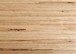 Сlipart floor flooring hardwood wood background photo  BillionPhotos