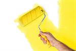 Сlipart wall decorating home painter paint photo  BillionPhotos