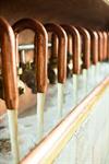 Сlipart beer craft brewing copper pub photo  BillionPhotos