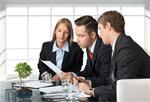 Сlipart Business Meeting Office Business Person Coffee   BillionPhotos
