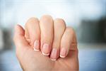 Сlipart Fingernail Manicure French Culture Human Hand Manicure Set Women   BillionPhotos