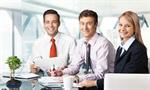 Сlipart Business Meeting Businessman Office Team   BillionPhotos