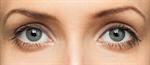 Сlipart Human Eye Women Creativity Eyesight Close-up photo  BillionPhotos