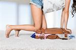 Сlipart bag hotel clothing bed leisure   BillionPhotos