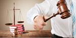 Сlipart Auction Internet Law Computer Legal System   BillionPhotos