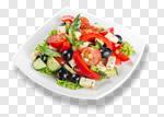 Сlipart salad food onion isolated dish photo cut out BillionPhotos