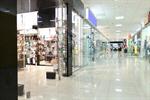 Сlipart Shopping London - England Shopping Mall Store Window Display photo  BillionPhotos