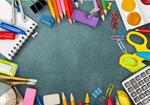 Сlipart school back notebook background closeup   BillionPhotos