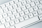 Сlipart Solution Computer Repairing Technology Computer Keyboard photo  BillionPhotos