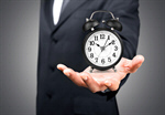Сlipart save time clock watch date student   BillionPhotos
