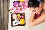 Сlipart spa woman zen holistic skincare   BillionPhotos