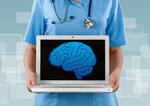 Сlipart brain doctor analysis analyzing anatomy   BillionPhotos