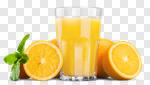 Сlipart Orange Juice Juice Orange Vitamin Pill Fruit photo cut out BillionPhotos
