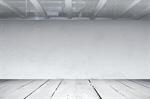 Сlipart drawing concept wall design idea vector  BillionPhotos