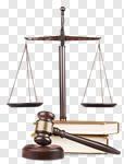 Сlipart law lawyer business judgement judgment photo cut out BillionPhotos