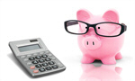 Сlipart budgeting budget saving money cost   BillionPhotos