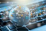 Сlipart network globe world web earth   BillionPhotos
